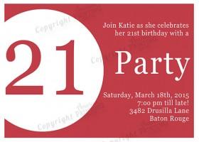 birthday-party-invitation-girl-22