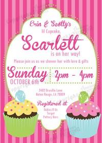 birthday-party-invitation-girl-23