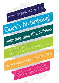 birthday-party-invitation-girl-28