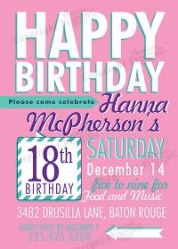 birthday-party-invitation-girl-29