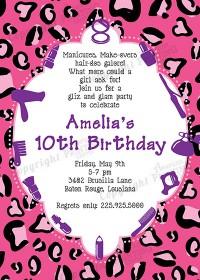 birthday-party-invitation-girl-3