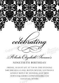 birthday-party-invitation-girl-31
