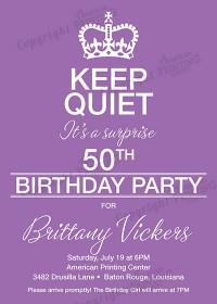 birthday-party-invitation-girl-32