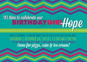 birthday-party-invitation-girl-33
