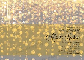 birthday-party-invitation-girl-4