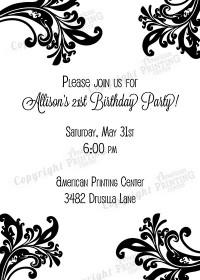 birthday-party-invitation-girl-6