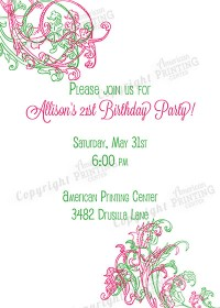 birthday-party-invitation-girl-7