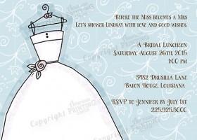 bridal-shower-wedding-printing-10