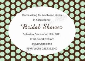 bridal-shower-wedding-printing-11