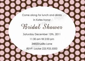 bridal-shower-wedding-printing-12