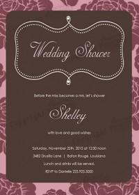 bridal-shower-wedding-printing-13