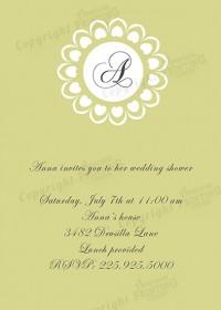 bridal-shower-wedding-printing-14