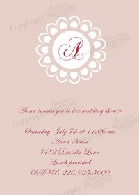 bridal-shower-wedding-printing-15
