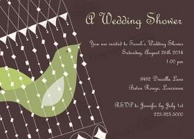 bridal-shower-wedding-printing-17