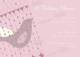 bridal-shower-wedding-printing-18