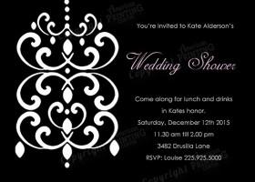 bridal-shower-wedding-printing-19