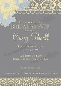 bridal-shower-wedding-printing-2