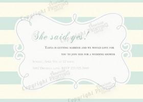 bridal-shower-wedding-printing-22