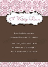 bridal-shower-wedding-printing-23