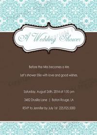 bridal-shower-wedding-printing-24