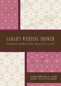 bridal-shower-wedding-printing-25