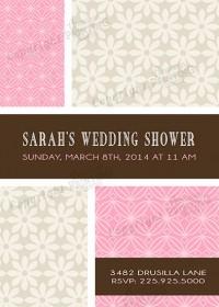 bridal-shower-wedding-printing-26