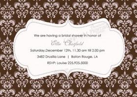 bridal-shower-wedding-printing-27