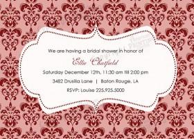 bridal-shower-wedding-printing-28