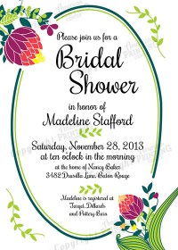 bridal-shower-wedding-printing-29