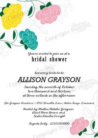 bridal-shower-wedding-printing-32