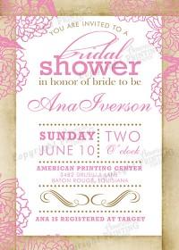 bridal-shower-wedding-printing-33