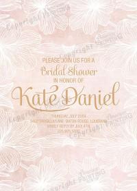 bridal-shower-wedding-printing-34