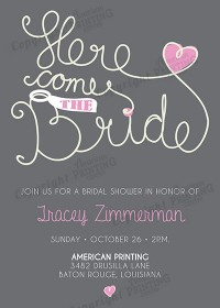 bridal-shower-wedding-printing-38