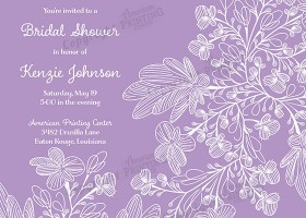 bridal-shower-wedding-printing-4