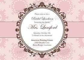 bridal-shower-wedding-printing-40