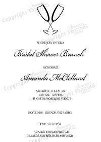 bridal-shower-wedding-printing-6