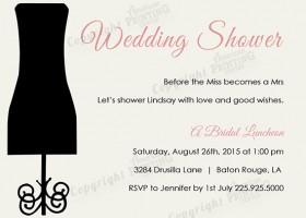 bridal-shower-wedding-printing-7
