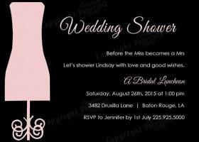 bridal-shower-wedding-printing-8