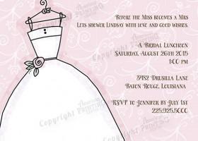 bridal-shower-wedding-printing-9