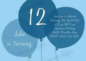 brithday-invitations-boy-7