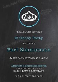 brithday-party-invitations-boy-20