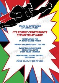 brithday-party-invitations-boy-21