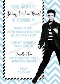 brithday-party-invitations-boy-22