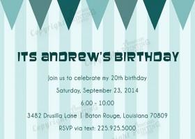 brithday-party-invitations-boy-3