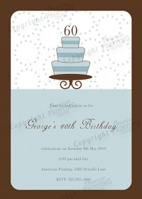 brithday-party-invitations-boy-4