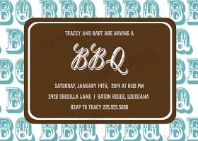 brithday-party-invitations-boy-6