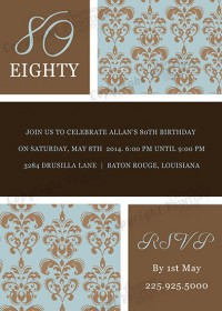 brithday-party-invitations-boy-8