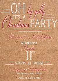 christmas-party-invitations-1