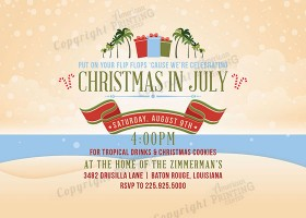 christmas-party-invitations-10