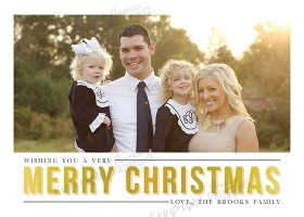 christmas-party-invitations-11